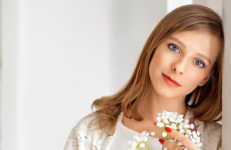 Лиза Арзамасова: Каждый новый день жду как чуда