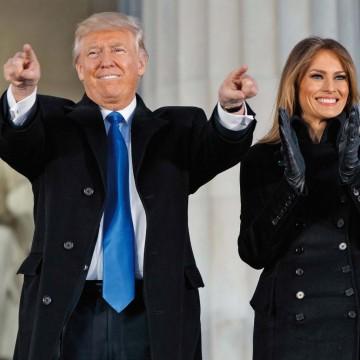 Президент нашей мечты