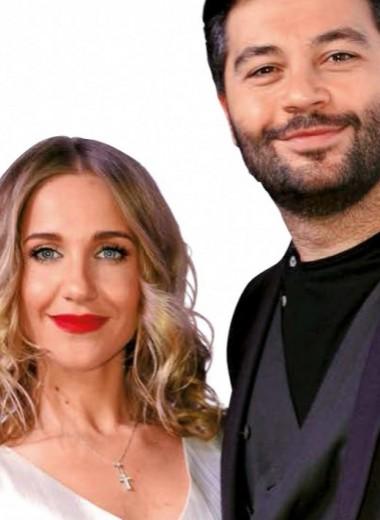 Алексей Чумаков и Юлия Ковальчук:«Мы пережили кризис в отношениях»