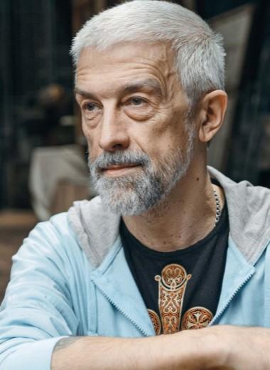 Эдуард Бояков: «Театр — храм в кавычках и с маленькой буквы, но все же храм»