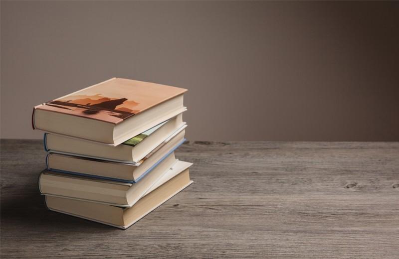 5 независимых книжных издательств