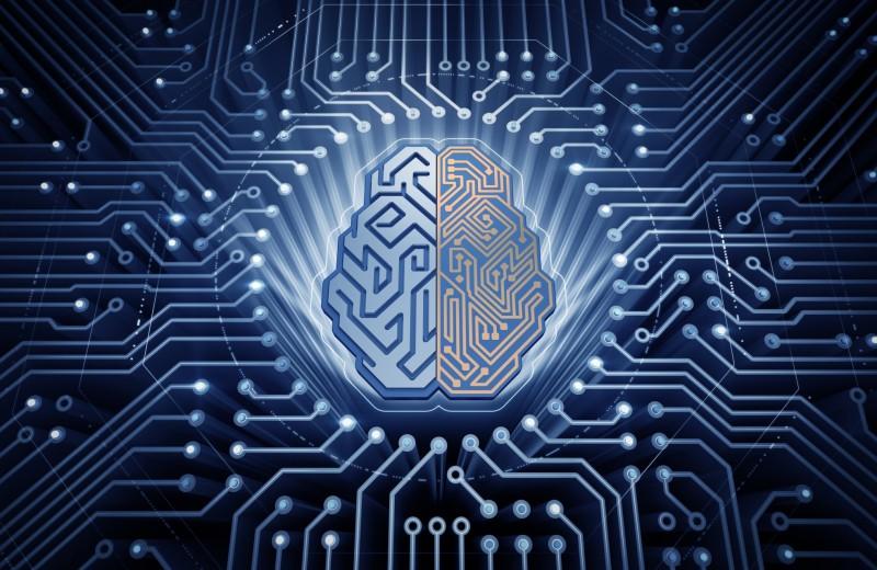 Проникновение в мозг: Neuralink как самый фантастический проект Илона Маска