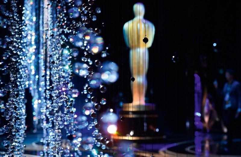 Семья будет довольна, или «Оскар-2019»