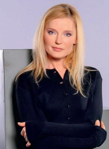 Лариса Вербицкая:«Не хочу загадывать наперед, но ничего и не исключаю»