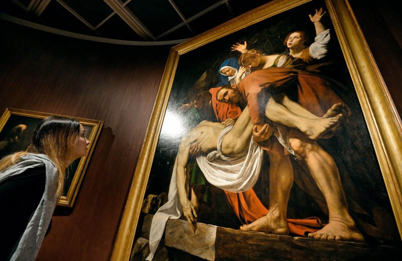«Ватикан поддерживает минские договоренности»