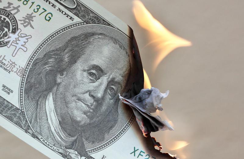 Инфляция: ответный удар или ложная угроза?