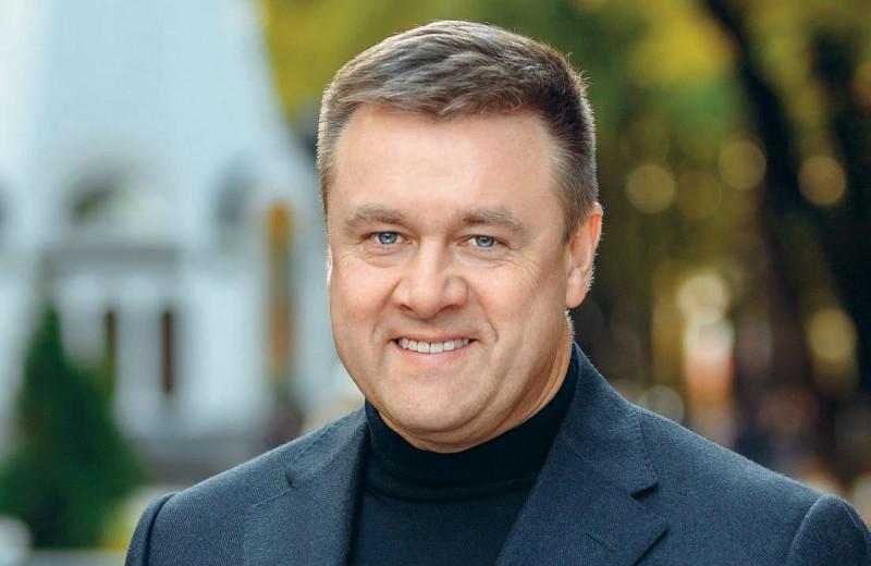 Инвестиции и поддержка: как развивается Рязанская область