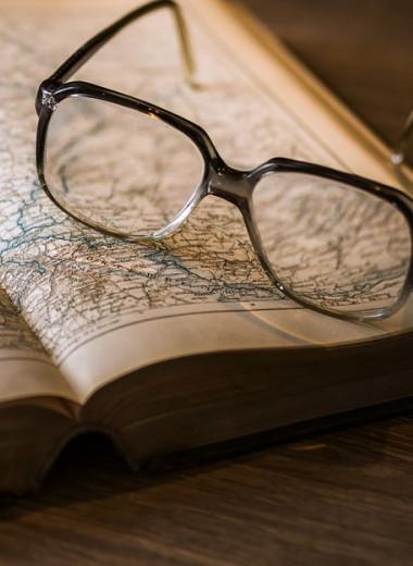 О чём пишут научно-популярные журналы мира