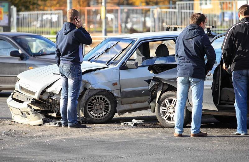 Сообщать об аварии придется быстрее?