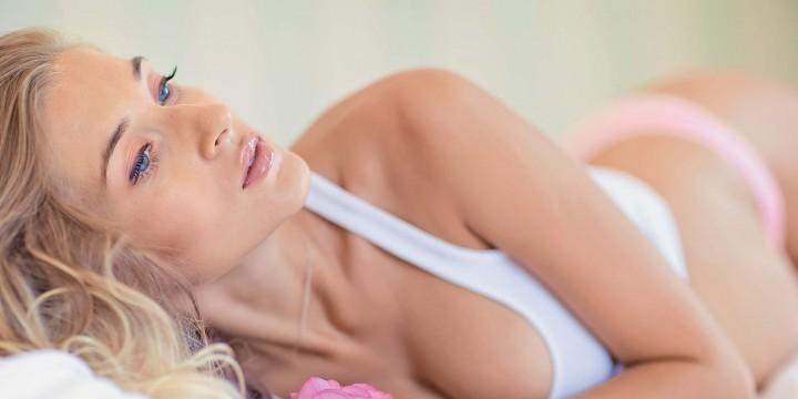 Мастопатия: особенности подготовки к беременности