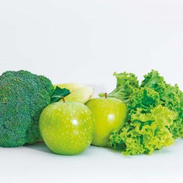 Витаминные блюда для кормящей мамы