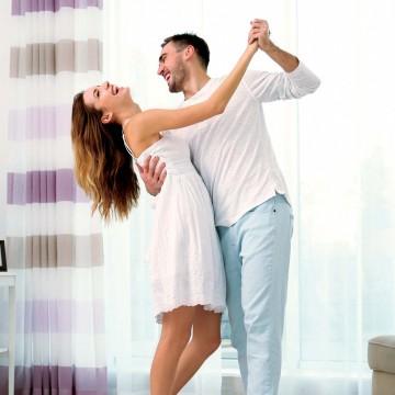 Можно ли при беременности танцевать?