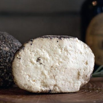 Сыр-бор