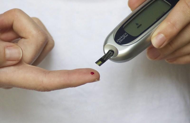 Ждёт ли нас клеточная революция в лечении диабета?