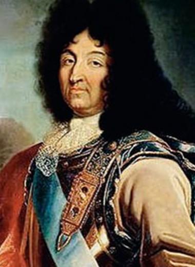 Почему Генрих — не Генрих, а Людовик — не Людовик?