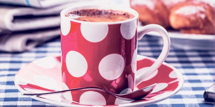 Можно ли беременным пить кофе?