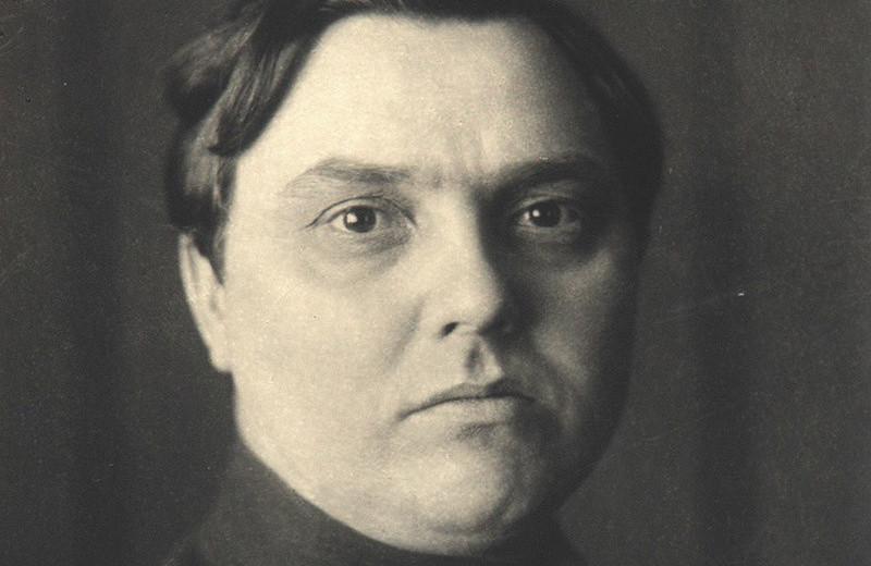 Мой отец Георгий Маленков