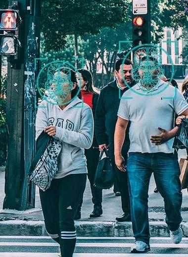 Распознавание лиц: запретить нельзя регулировать