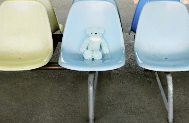 Одиночество – мука?