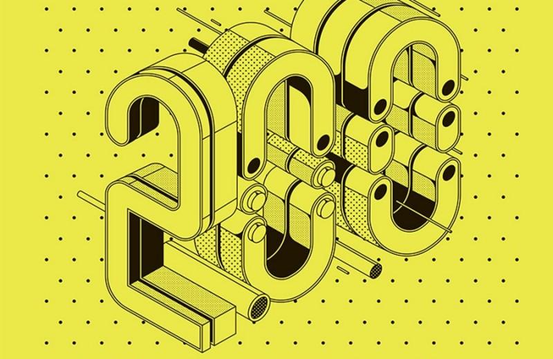 200 богатейших бизнесменов: 1-10
