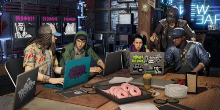 Что могут хакеры