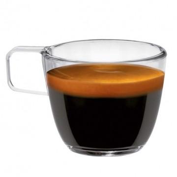 Походная кофемашина