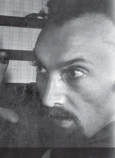 Владимир Леви: «Нет ни одной рекомендации, которая кому-нибудь бы да не помогла»