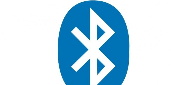 Эффективный Bluetooth
