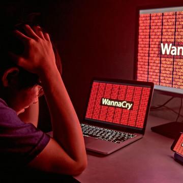 Защита от интернет-вымогателей
