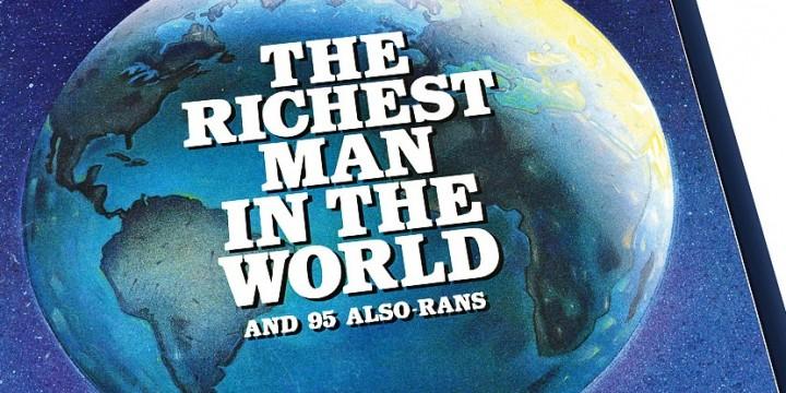5 октября 1987 года: как устроен мир