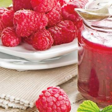 Повышеннаятемпература:есть ли опасность для плода?