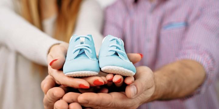 Психология беременности:что должен знать будущий папа