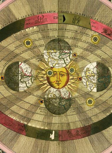 Старостильники: юлианский календарь как норма веры