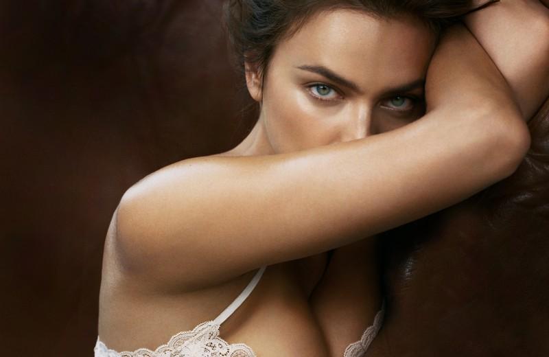 100 самых сексуальных женщин страны: 52-1