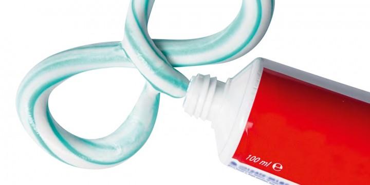 8 советов стоматолога