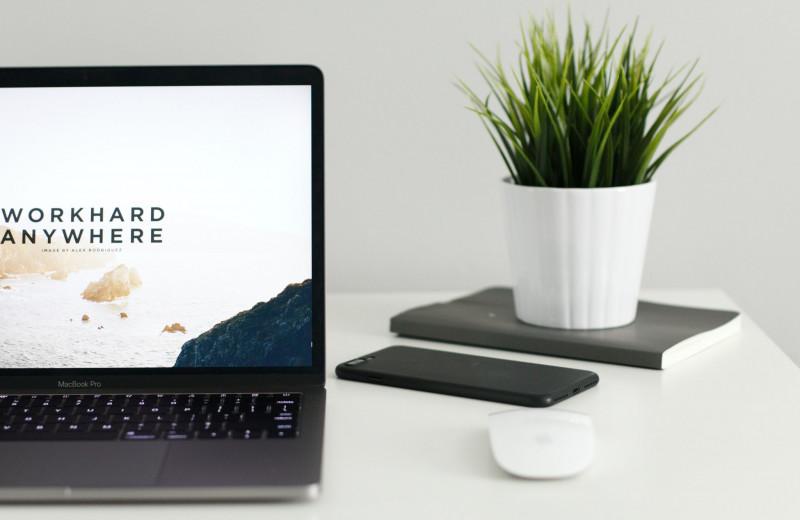 Практикум: как сказать настоящее «да»