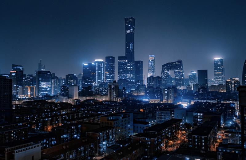 Лю Чжуньфань, Пекинский графеновый институт: две трети графеновых патентов в мире — китайские