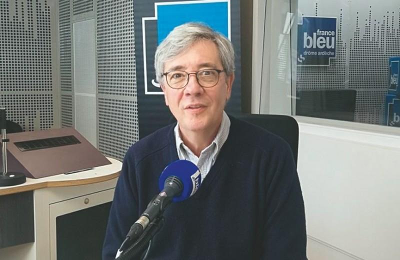 Брюно Коэлтз: «Прокрастинация – ловушка для перфекциониста»