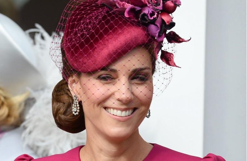 Кейт vs Меган: кто станет «Королевой сердец»