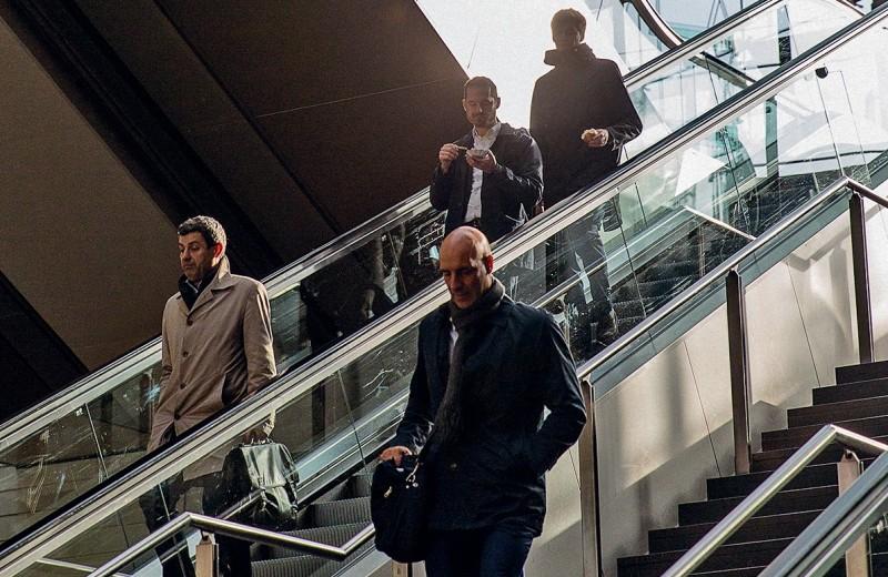 Города как стартапы: почему логика компактного проживания людей возьмет верх над страхами