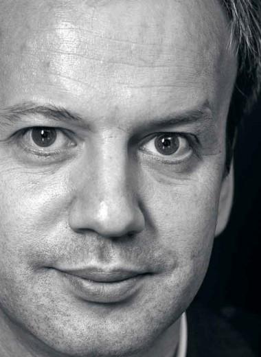 Аркадий Дворкович: «Инновации всегда связаны с риском»