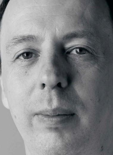 Алексей Басов: «Инвесторы видят и продают будущее»