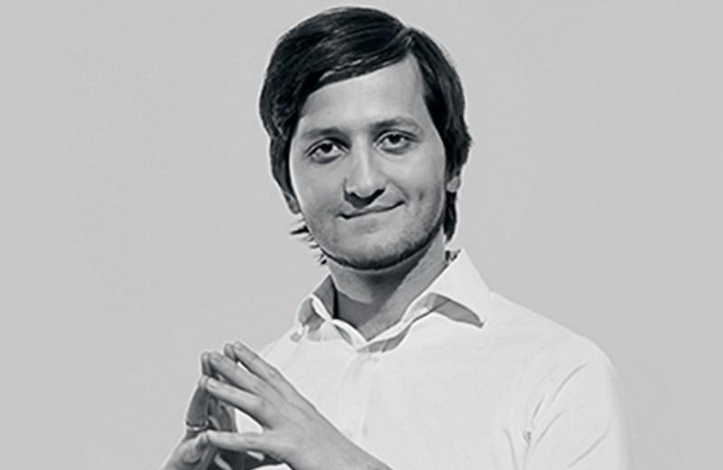 Александр Соболев: «Даже один масштабируемый пилот полностью окупает двухлетнюю работу со стартапами»