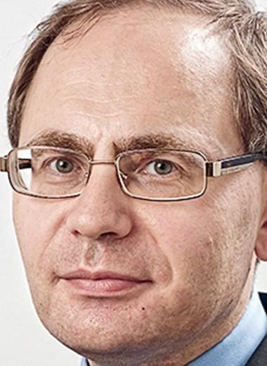 «Возможности финансового сектора РФ для развития «зеленой» экономики растут»