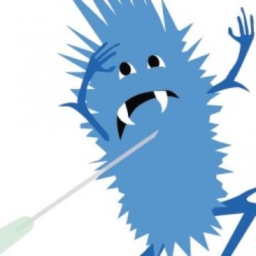 Вакцина от гриппа: факты и домыслы