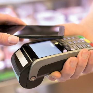 NFC терпит неудачу?