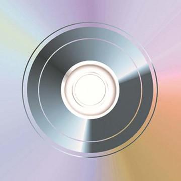 Содержание DVD