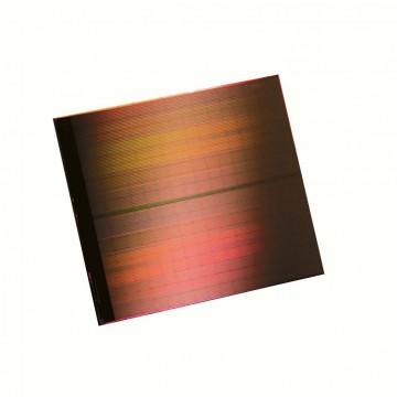 Универсальный турбо-диск