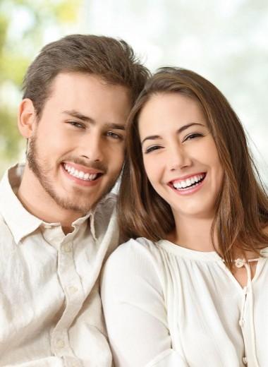 Слегка замужем