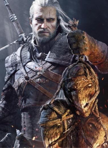 Кто заменит «Игру престолов»?